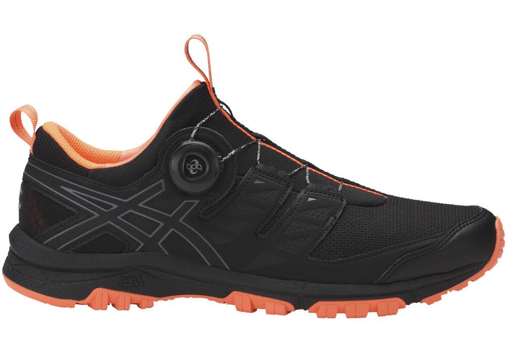 Asics Men S Gel Fujirado Trail Running Shoes